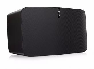 SONOS PLAY 5 NEW