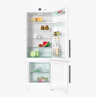 REFRIGERATEUR MIELE POSABLE KD 26022 WS / COMFORT FROST