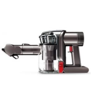 aspirateur dyson dc43 aspirateur yvelines. Black Bedroom Furniture Sets. Home Design Ideas