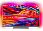 ECRAN TV PHILIPS 49PUS8503 / 4K / UHD / LED