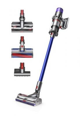 Dyson V 11 Absolute