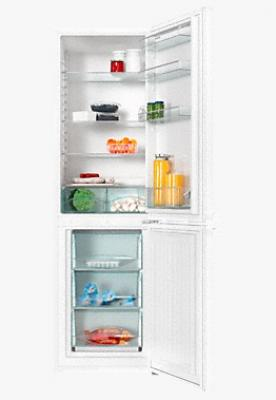 REFRIGERATEUR MIELE POSABLE KD 28052 WS / COMFORT FROST